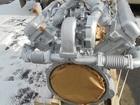 Свежее foto Автозапчасти Двигатель ЯМЗ 238НД5 с Гос резерва 54039212 в Абакане