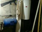 Скачать бесплатно фото Дома Продам жилой коттедж в 10 Ж, Р, 250 кв, м на участке 8,35 соток 60226925 в Абакане