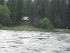 Смотреть foto  Сплав по реке АБАКАНвзщкам ваазхытвоа щук ащу цыуыт в вщ0цы ывшогцу ува8шув вса сашццуи ваа9цйъЙИ 64315391 в Абазе