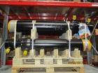 Увидеть foto Спецтехника Гидроцилиндр FC A169-5-06230-000A-K0343 73142589 в Абакане