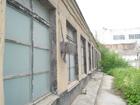 Новое изображение  Здание подготовки кадров (под разбор на ТМЦ) 54030279 в Ачинске