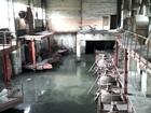 Уникальное изображение Разное Станция циркуляционная насосная № 3А 68430132 в Ачинске