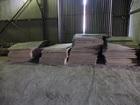 Скачать фотографию  Реазлизуем плиты ДВП б/у в хорошем состоянии 69676483 в Ачинске