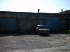 Увидеть foto Гаражи и стоянки Продам Гаражи между фабрикой кухней и ВПЧ-7 80308637 в Ачинске