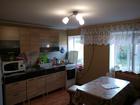 Скачать бесплатно foto  Дом по цене квартиры в г, Краснодаре 68141747 в Краснодаре