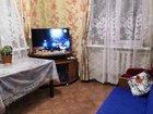 3-комнатные-к квартира, 50 м?, 1/2 эт.