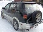 Mitsubishi RVR 2.0МТ, 1993, 70000км