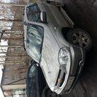 Автомобиль без проблемный,Chevrolet Niva, 2013 года