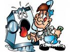 Свежее фото Кондиционеры и обогреватели Ремонт стиральных машин 33080585 в Александрове