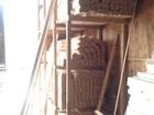 Скачать бесплатно foto Отделочные материалы продаю погонажные изделия (дверная коробка,уголки,раскладка,галтель,штапик наличник) 38397010 в Александрове