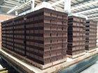 Новое изображение Поиск партнеров по бизнесу Завод (линия) для производства кирпича, 33980565 в Алексине