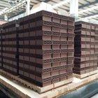 Завод (линия) для производства кирпича