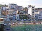 Изображение в Недвижимость Коммерческая недвижимость Продается участок на южном побережье Крыма. в Алушта 150000