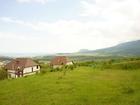 Скачать бесплатно foto  Два участка по 7 соток рядом с Алуштой (Крым), Великолепный вид! 36348652 в Алушта