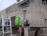 Ремонт, обслуживание, диагностика холодильного оборудование Произвожу ремонт быт