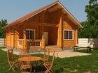 Увидеть изображение Продажа домов построим дом 32697477 в Алупка