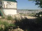 Продается участок для строительства дома в Анапе Краснодарск