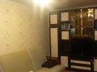 Продается квартира в Анапе Краснодарского края, 12 Микрорайо