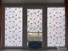 Рулонные шторы и Жалюзи Анапа