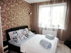 Однокомнатная квартира в Анапе с ремонтом.Продается в Анапе