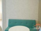 КОД:4173  Продается 2-х комнатная квартира в ЖК Оранж на 3 э
