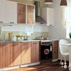 Кухонный гарнитур Катя 2.0