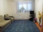 Продам 4-комнатную квартиру в доме улучшенной планировки, за
