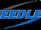 ���� �   ���������������� �������� Needles ���������� � �����-���������� 10�000