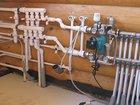 Уникальное фото  Продажа и ремонт газового оборудования, Монтаж отопления, Автономная газификация, 38844948 в Калуге