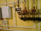 Увидеть foto  Монтаж и обслуживание газового оборудования 39309421 в Балашихе
