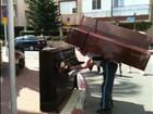 Скачать foto  sos-29 Проф, переезды любой сложности 71559734 в Архангельске