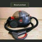 Пылесос Bissell proheat