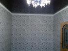 Просмотреть фото  Укладка ламината и поклейка обоев 72353309 в Армавире