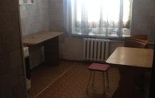 2-х комнатная квартира, Центр, 55 кв.м.