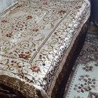Мебель бу, есть 2 кровати, шифонер, стенка, 2 шкаф