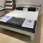 Кровать Веста 2-тахта 200*160