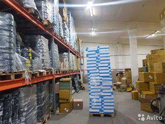 Компания ПРАЙМ – лидер на российском рынке по продаже электро-кабельной продукции! В отличии от конкурентов , мы предлагаем реальные цены ! Почему нашими клиентами в Артеме