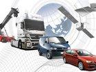 Скачать фото  Контроль расхода топлива, спутниковая навигация, экономия средств до 50 %, автоматизация учета топлива и списание по факту расхода, 33735846 в Арзамасе