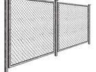 Скачать бесплатно фото Разное Заборные секции с бесплатной доставкой 39992447 в Арзамасе