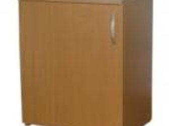 Смотреть foto Мебель для спальни Столы обеденные с табуретами эконом-класса 32829012 в Арзамасе