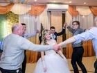 Скачать foto  Свадьба, юбилей, корпоратив - тамада, ведущий, диджей, лазеры - Березовский 34262213 в Березовском