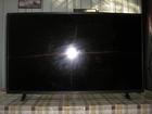 Новое foto  телевизор SHARP, продаю на запчасти 81245295 в Астрахани