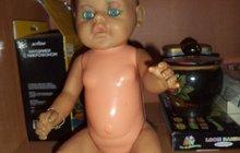 Продаю куклы