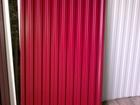 Скачать изображение Строительные материалы Профлист в г, Аткарск 38002937 в Аткарске