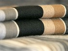 Уникальное изображение Разное Вязаный плед под заказ Азов 35894343 в Азове