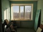 Предлагается аренда помещения расположенного в трех этажном