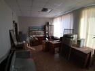 Предлагается аренда офисного помещения, с отличным расположе