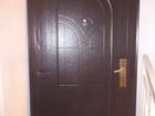 Фотография в Строительство и ремонт Строительные материалы Дверь металлическая  Отделька-молотковая в Бабаево 5360