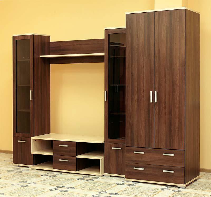 Балаково: корпусная мебель цена 0 р., объявления производств.
