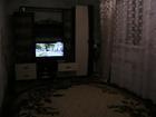 Фото в Недвижимость Продажа домов продаю в саратовской области красноармейском в Саратове 1300000